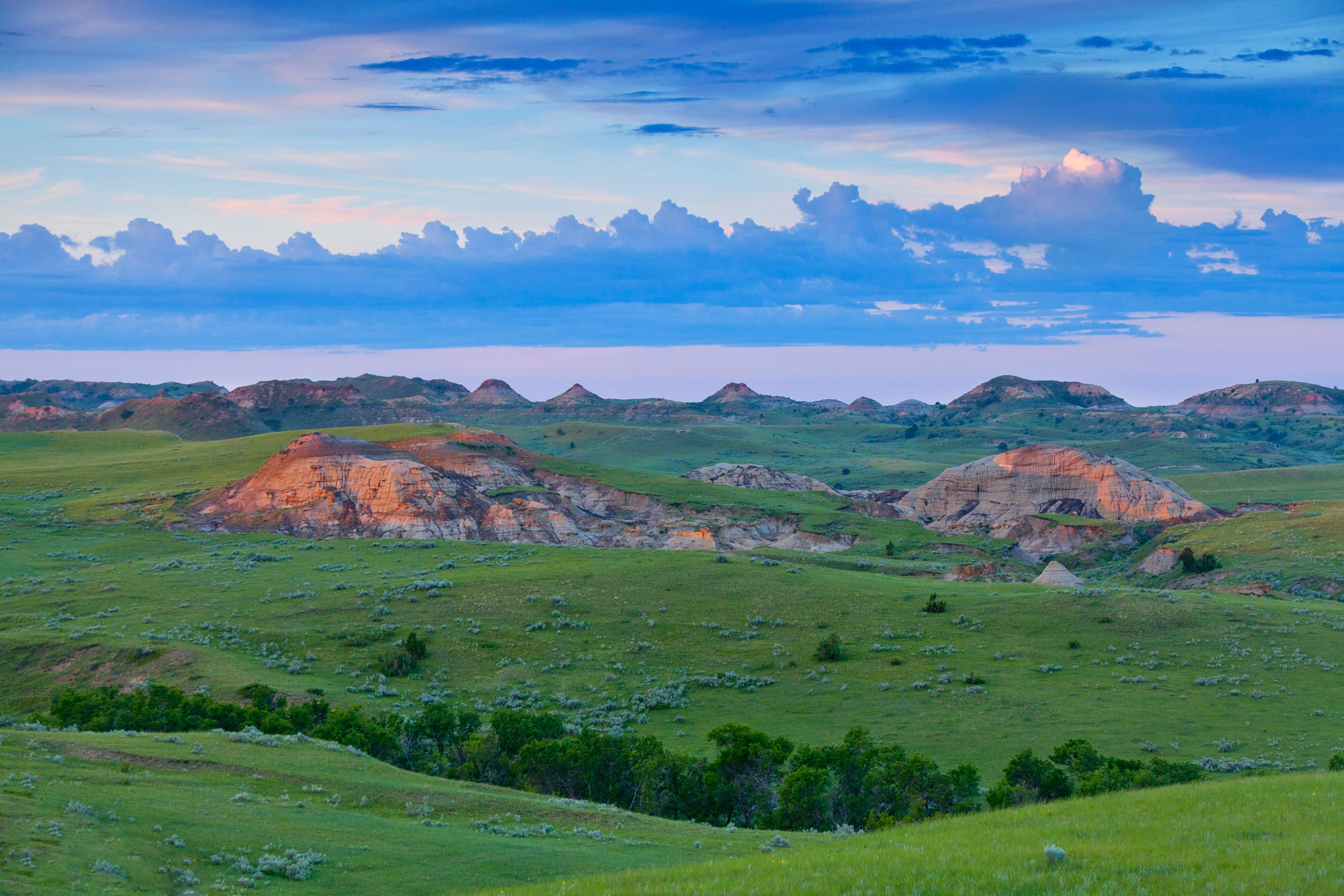New Southeast Montana Travel Guide