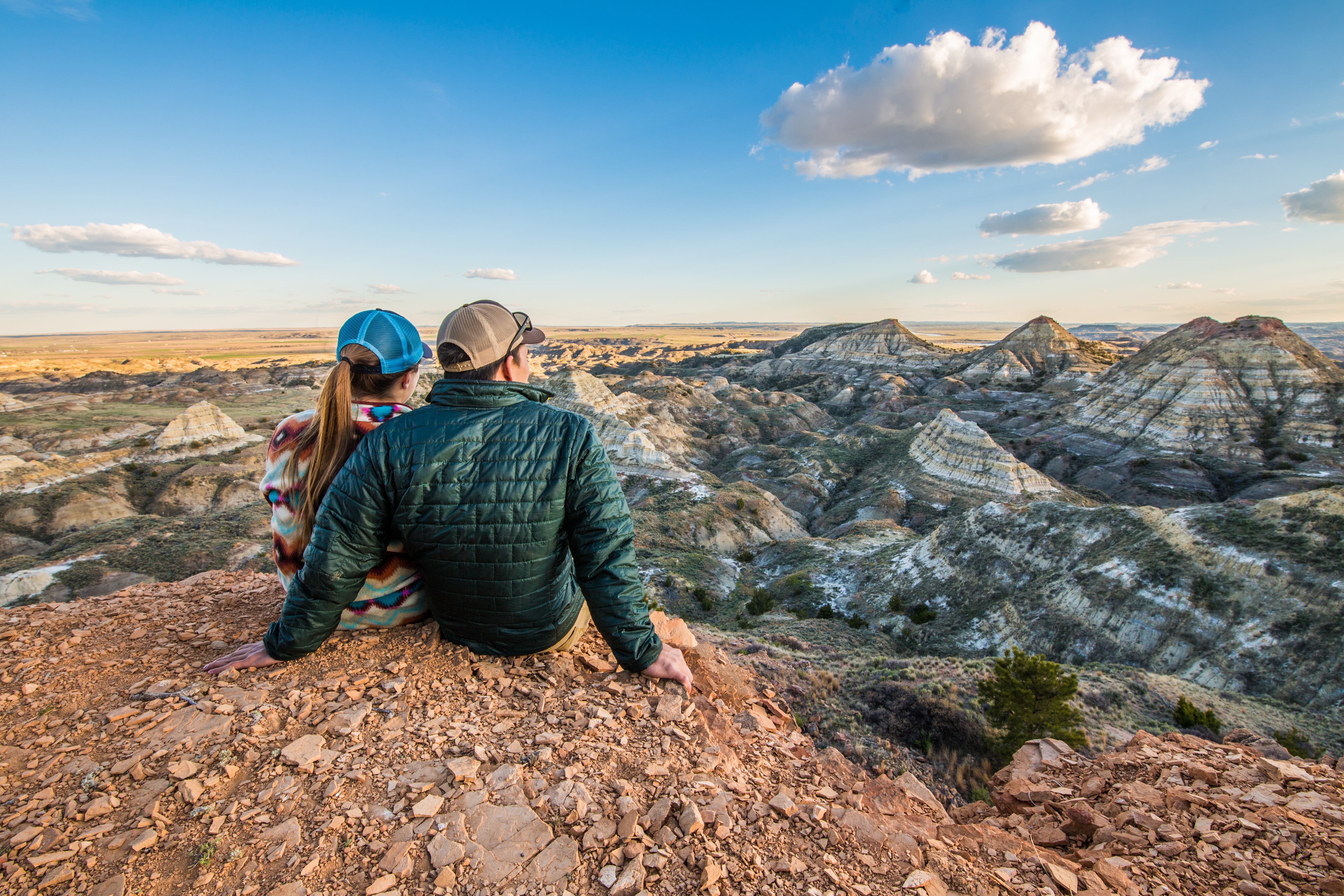 It's Time to Start Planning Your Southeast Montana Adventure