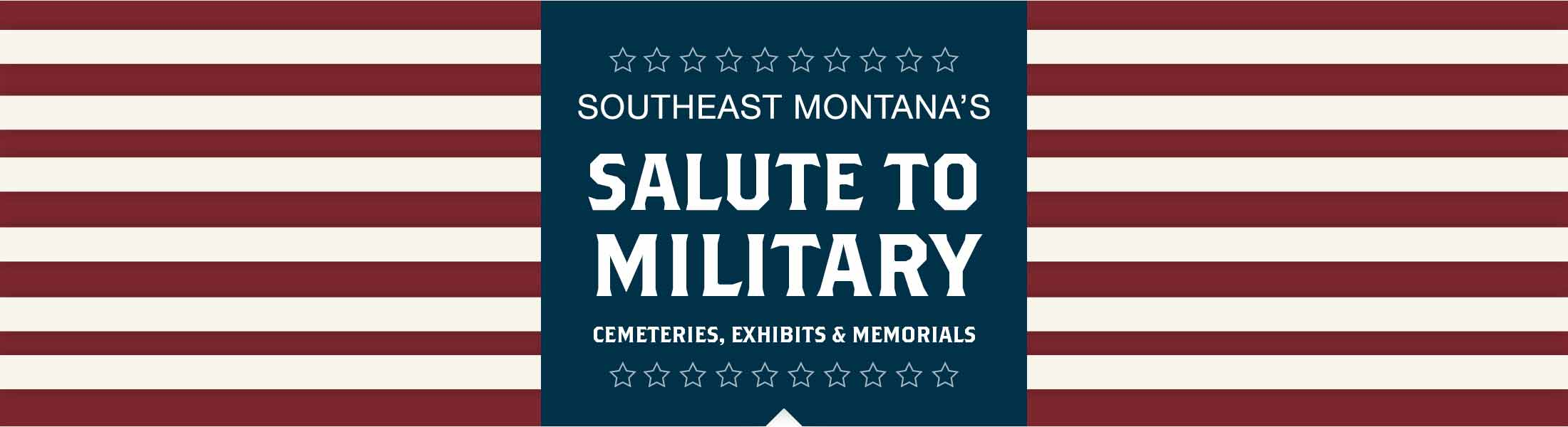 Honoring History in Southeast Montana